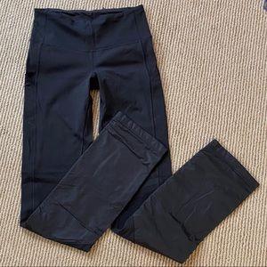 Lululemon Outdoor Pant